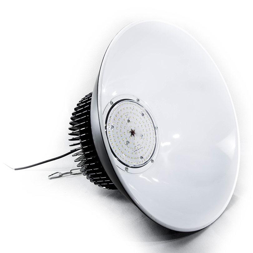 gamelle noir 150w lampe led Antananarivo