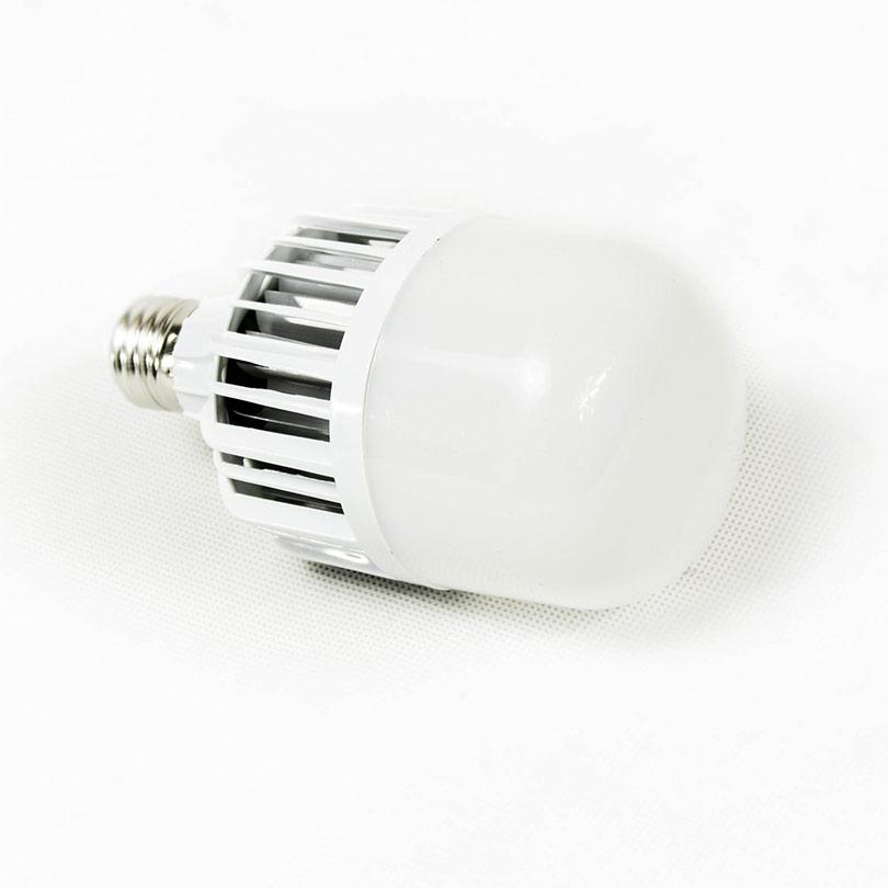 Lampe bulb E27 15w blanc chaud luminaire mada