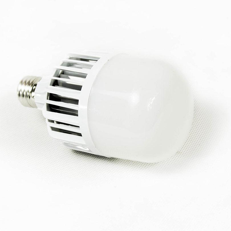 bulb E27 15w blanc lampe madagascar