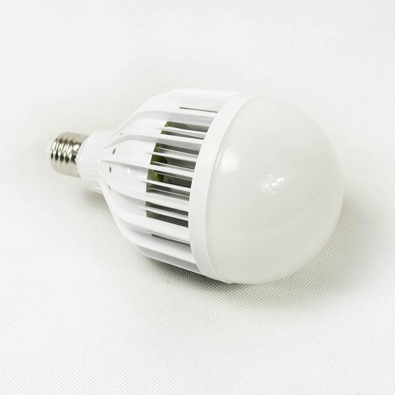 Lampe bulb E27 24w mada