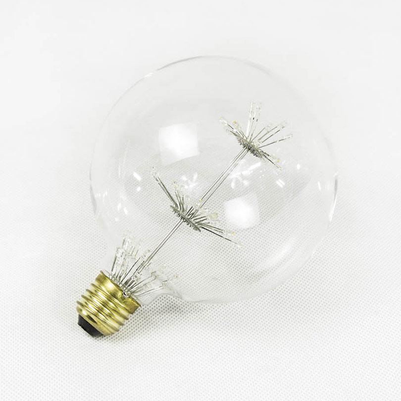 Lampe deco E27 10w led solution Antanimena