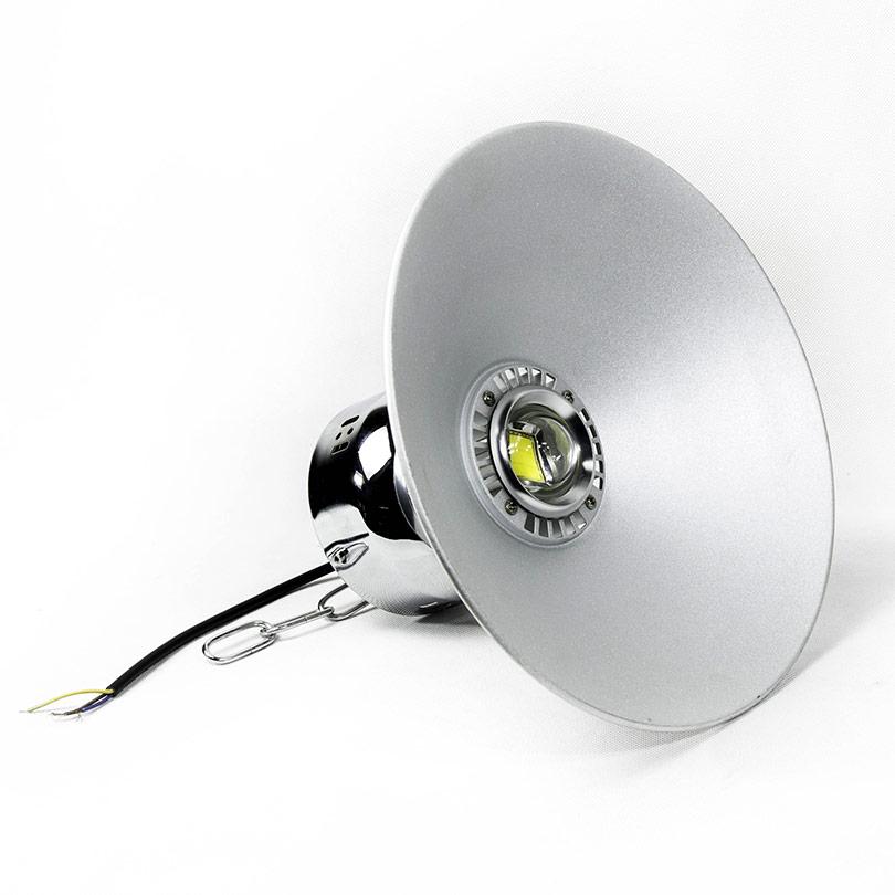 lampe industriels Led Madagascar