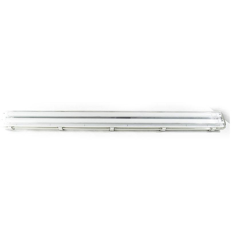 lampe tube led tana