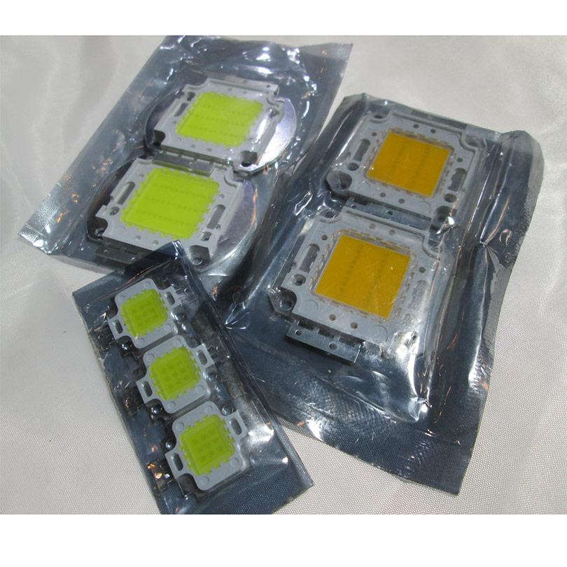 lampe led 10w-20-30-50w.