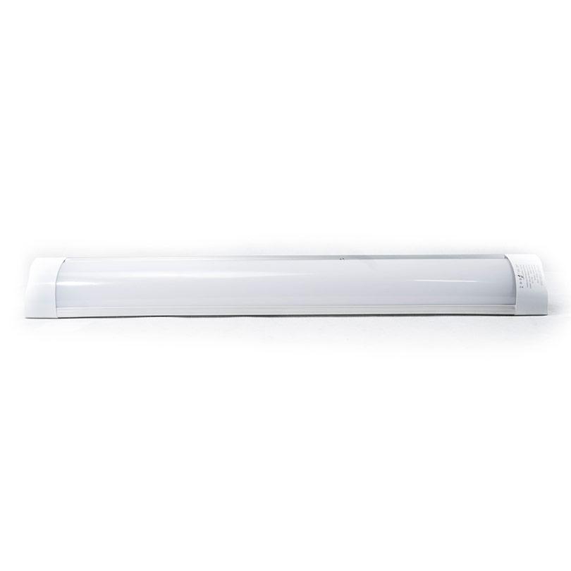 extrat plat 0.60m 20w BF lampe Madagascar