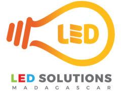 LED MADAGASCAR